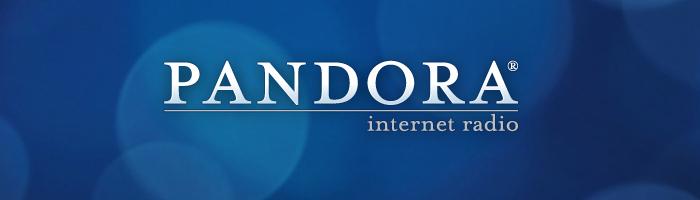 Pandora Skip Unlimited Songs