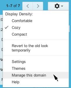 external image google-apps-manage-this-domain.jpg?d5aadb