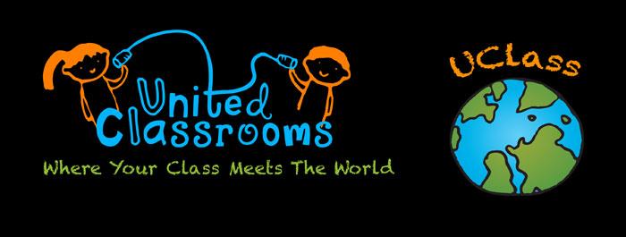 K-12 Social Learning Global UClass