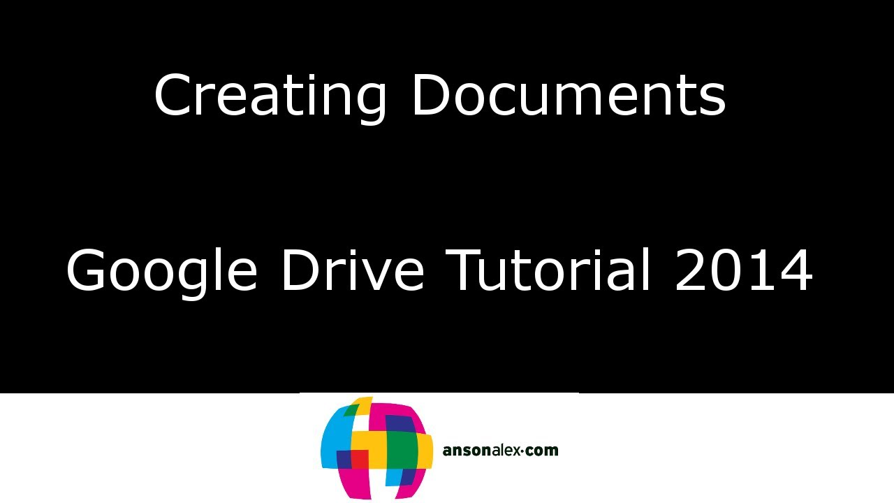 how to add a video to google drive