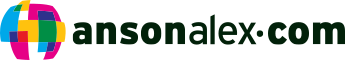 AnsonAlex.com